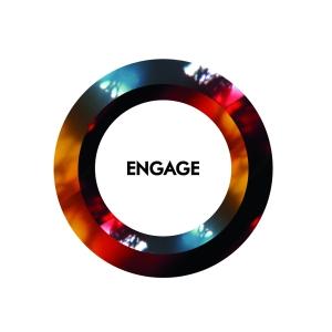 engagelogo_large